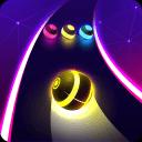 跳舞之路游戏v1.2.9最新版