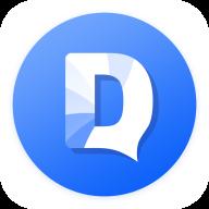 叮咚聊天软件(TikTik聊天)v1.0.8安卓版