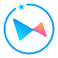 星pos管家app2.8.0最新安卓版