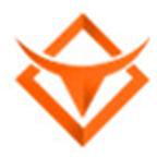 淘单网app(拼多多刷单平台)1.0.1官网版