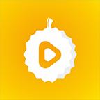 霸屏榴莲微视appV1.1.1安卓版