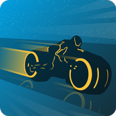 轻型自行车大作战2v1.0.16安卓版