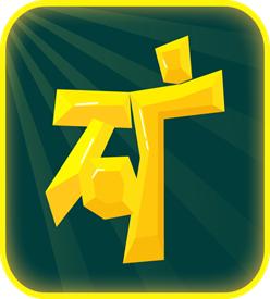 金矿钱包贷款app手机版1.0.0安卓版