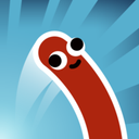 摇摆香肠派对福利版v1.0安卓版