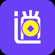 逍遥客贷款手机版1.0.0安卓版
