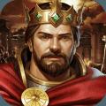征战王权九游版v4.7.02安卓版