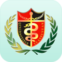 青岛大学附属医院挂号appV1.3.2官方版