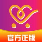 优美佳购物app(优惠券赚钱)v0.0.17安卓版