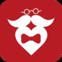 糯米宝贝appv1.0.0安卓版