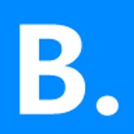 币今网appv1.0安卓版