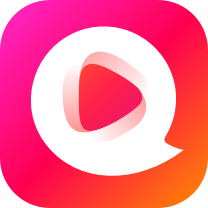 百度全民小视频官方app2.7.5.10 安卓最新版