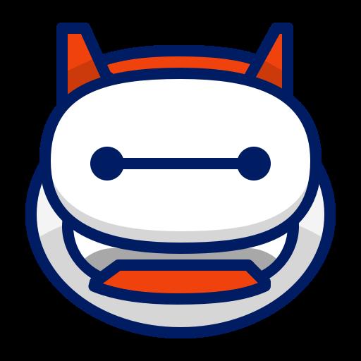 免费动漫盒子app1.1安卓最新版