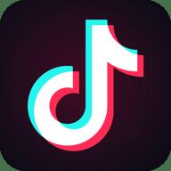 抖音国际版2019最新破解版app5.1.1无广告清爽版