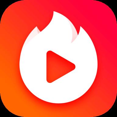 火山小视频宝盒破解版appV5.7.0