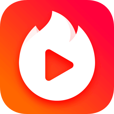 火山小视频app免费版2019最新版