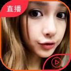 2019蜜桃直播破解版app4.1.4最新版