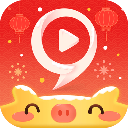 九秀直播最新版appV4.0.3官方安卓版
