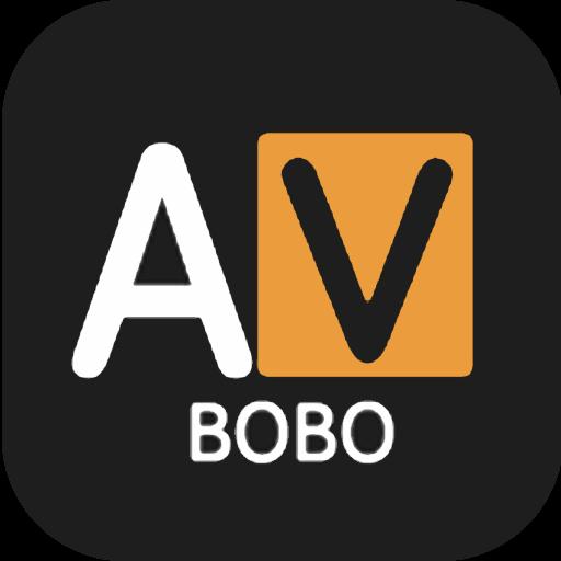 AVbobo激活码破解版(无限次数)V2.2.2