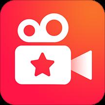 指尖剪辑视频编辑1.8.5最新版