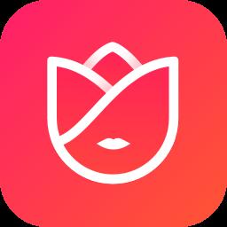老外宝盒直播app1.0破解版