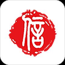 北京市企业信用信息网安卓版2.0