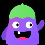 茄子视频2018破解版apk1.2.5最新版
