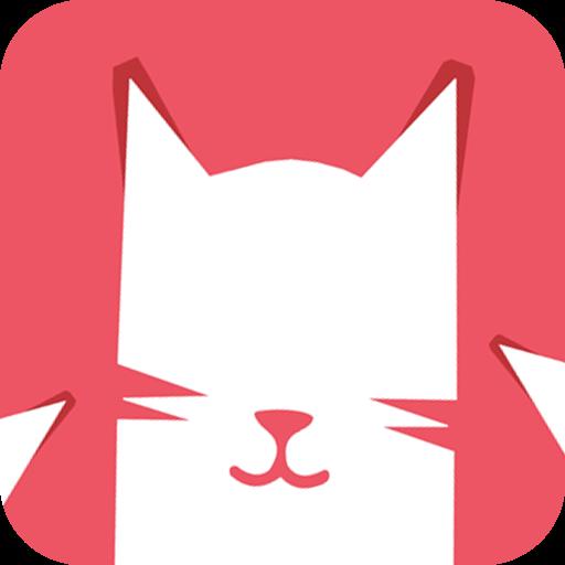 猫咪宝盒最新破解版app1.5.6安卓版