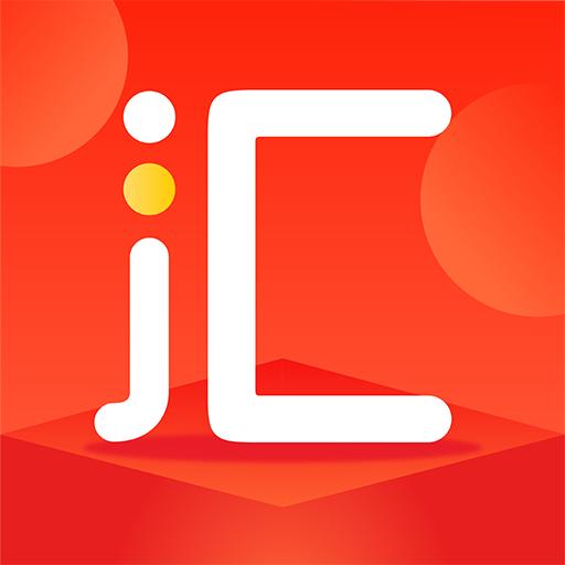 汇卡卡app(汇卡卡信用卡)v1.0.2安卓版