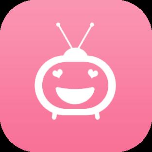 工口酱安卓版app2.0.8最新版