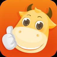 汇鑫云商app(购物赚钱平台)V1.0.0安卓版
