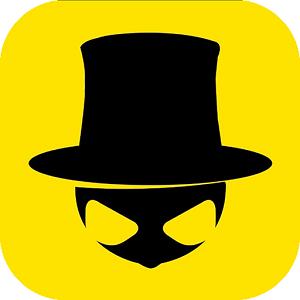 绅士宝典apk8.4.1最新免费版