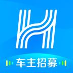 哈��共享汽车官方appV5.50.0安卓版