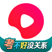 2019西瓜视频破解版app3.3.4永久SVIP版