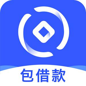 包借款app1.0.1官方安卓版