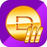 迪士尼彩票乐园官方appV2.1.18手机版