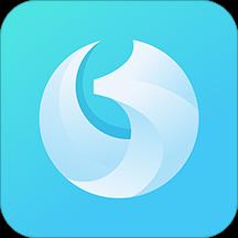 极简浏览器1.2.1最新破解版