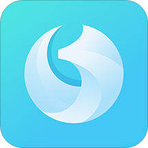 极简浏览器安卓版1.2最新版