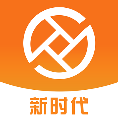 新时代借款app审核版v1.0.0安卓版