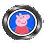 佩奇微商激活码破解版1.0苹果版