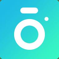 相机美易Mix美化版v1.0安卓版