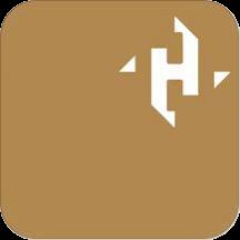 褐马智能app1.0.2安卓版