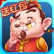一起玩斗地主赚金版游戏v1.0.0安卓版