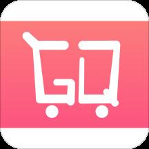 购齐逛起appv3.6安卓版