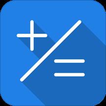 智能计算管家安卓版v9.02.26.1