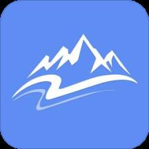 我的红山7.22安卓最新版