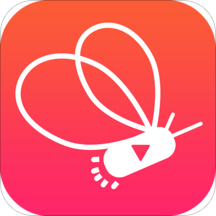 182tv视频播放器app1.0手机版