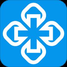 隆尧县医院app1.0安卓版