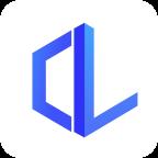 财路网app(区块链财经)V1.1.1安卓版