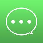 嗨米聊天软件1.0.0安卓手机版