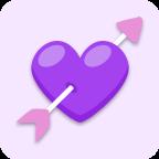 暧昧约会软件app(同城撩妹神器)V1.5.0破解版